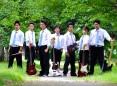 bsm-rock-stars-2