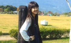 saito-yui-2
