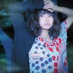 ueda-marie-2016-2